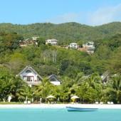 75-Praslin-Verso Curieuse Island