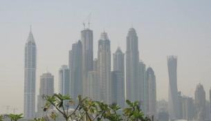 Dubai thumbnail