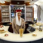 Emirates-A380-Bar-2-600x400