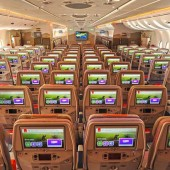 The-New-Emirates-Airbus-A380