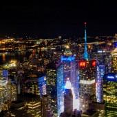 new-york-1093744_960_720