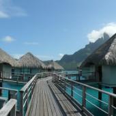 102-Le Meridien Bora Bora