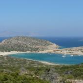 104-Amorgos-Kalotaritissa