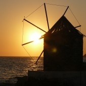 133-Amorgos-Aegiali