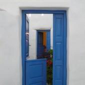 144-Amorgos-Tholaria