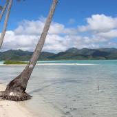15-Isola Deserta-Un giorno in paradiso