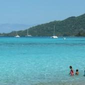 15-Temae-Spiaggia Pubblica