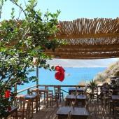153-Amorgos-Aegiali-Levrossos