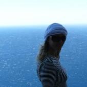 169-Amorgos-Le Grand Blue