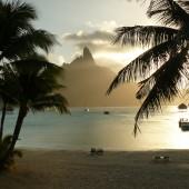 187-Le Meridien Bora Bora