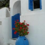 214-Amorgos-Langada