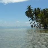 34-Isola Deserta-Un giorno in paradiso