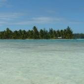 62-Isola Deserta-Un giorno in paradiso