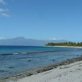68-Moorea-Temae-Spiaggia