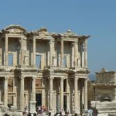 8-1008-Efeso