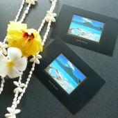 88-Le Meridien Bora Bora-Il nostro bungalow-Folklore