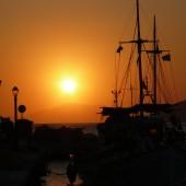 91-Amorgos-Katapola