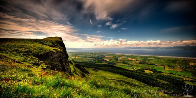 green-green-grass-of-home+northern+ireland