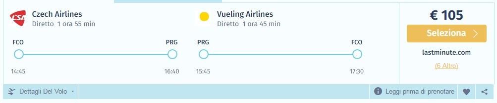 screenshot-voli.ilgiramondo.net 2016-05-27 10-24-03