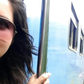 treno nuwara eliya ella sri lanka tusoperator