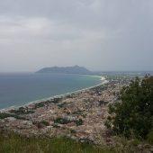 12 - Terracina 1