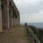 14 - Terracina 3