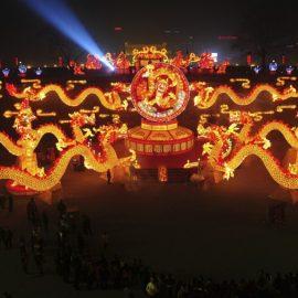 chinese-new-year-year-dragon