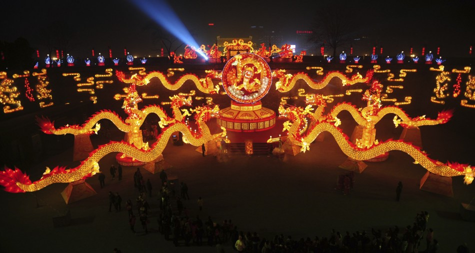 chinese-new-year-year-dragon