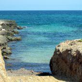 Costa Merlata 04