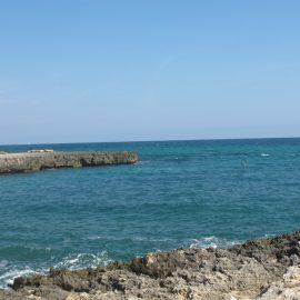 Costa Merlata 10
