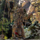 Grotte di Castellana 14