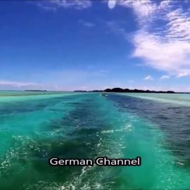 Koror Island - YouTube (720p).mp4_000140368