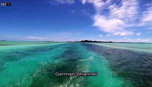 Koror Island - YouTube (720p).mp4_000140368