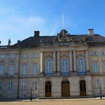 Amalienborg 01
