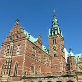 Castello Frederiksborg 02
