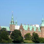 Castello Frederiksborg 15