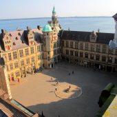 Castello di Kronborg 01