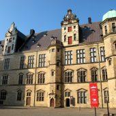 Castello di Kronborg 05