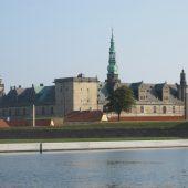 Castello di Kronborg 09