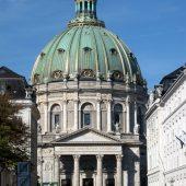 Chiesa di Frederiks 04