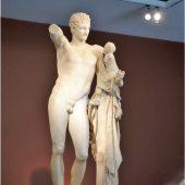 Olympia Hermes
