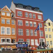 Nyhavn 11