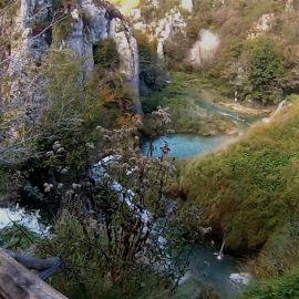 Plitvice e Karlobag Viewpoint Croazia - YouTube (1080p).mp4_000044399