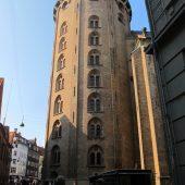 Torre Rotonda Copenaghen 01