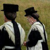 foto 29 - costume tradizionale