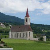 foto 6 - Chiesa Parrocchiale