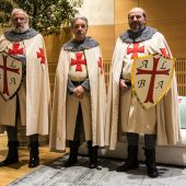 Cavalieri del Tartufo e dei Vini d'Alba