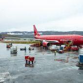 DSC_3358 Kangerlussuaq aeroporto