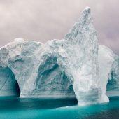 DSC_4254 Iceberg Disko Bay
