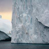 DSC_4269 Iceberg Disko Bay